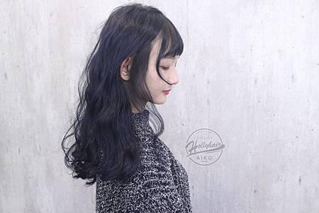 Aiko_171226_0056