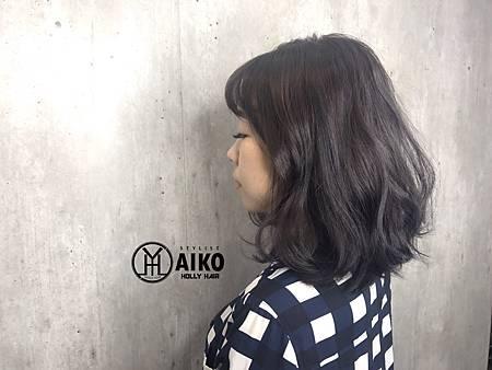 Aiko_171226_0002
