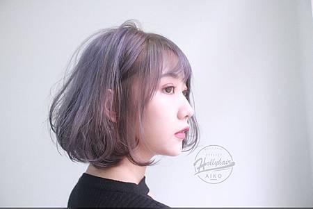 Aiko_171226_0047