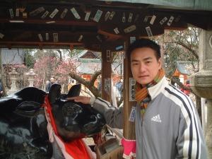 02.28京都北野天滿宮2