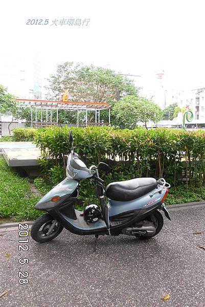 DSCI1028