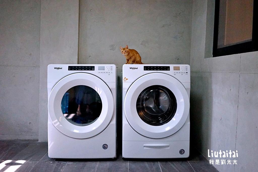 惠而浦洗衣機修圖04.jpg