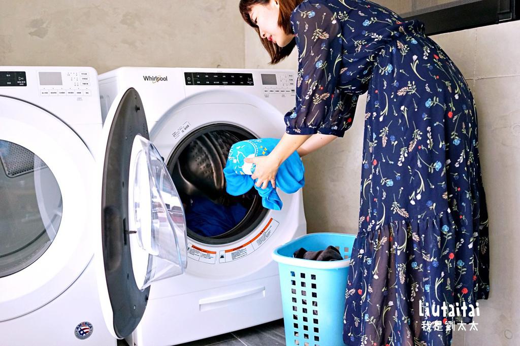 惠而浦洗衣機修圖01.jpg