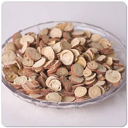 護肝聖品-甘草萃取物