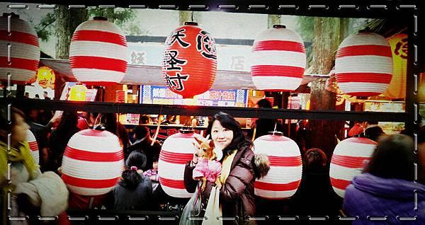 SAM_4050_副本.jpg