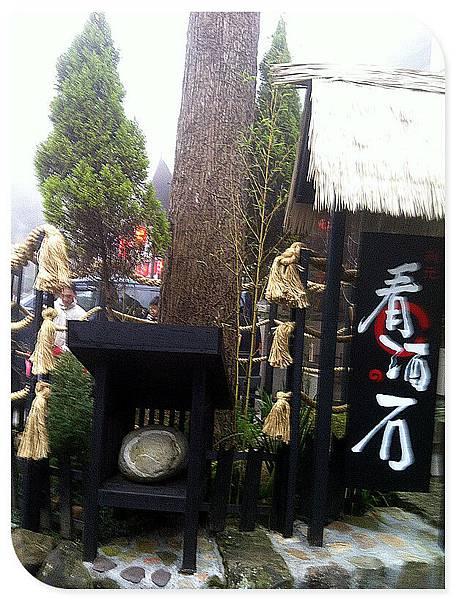 照片 378_副本_副本.jpg