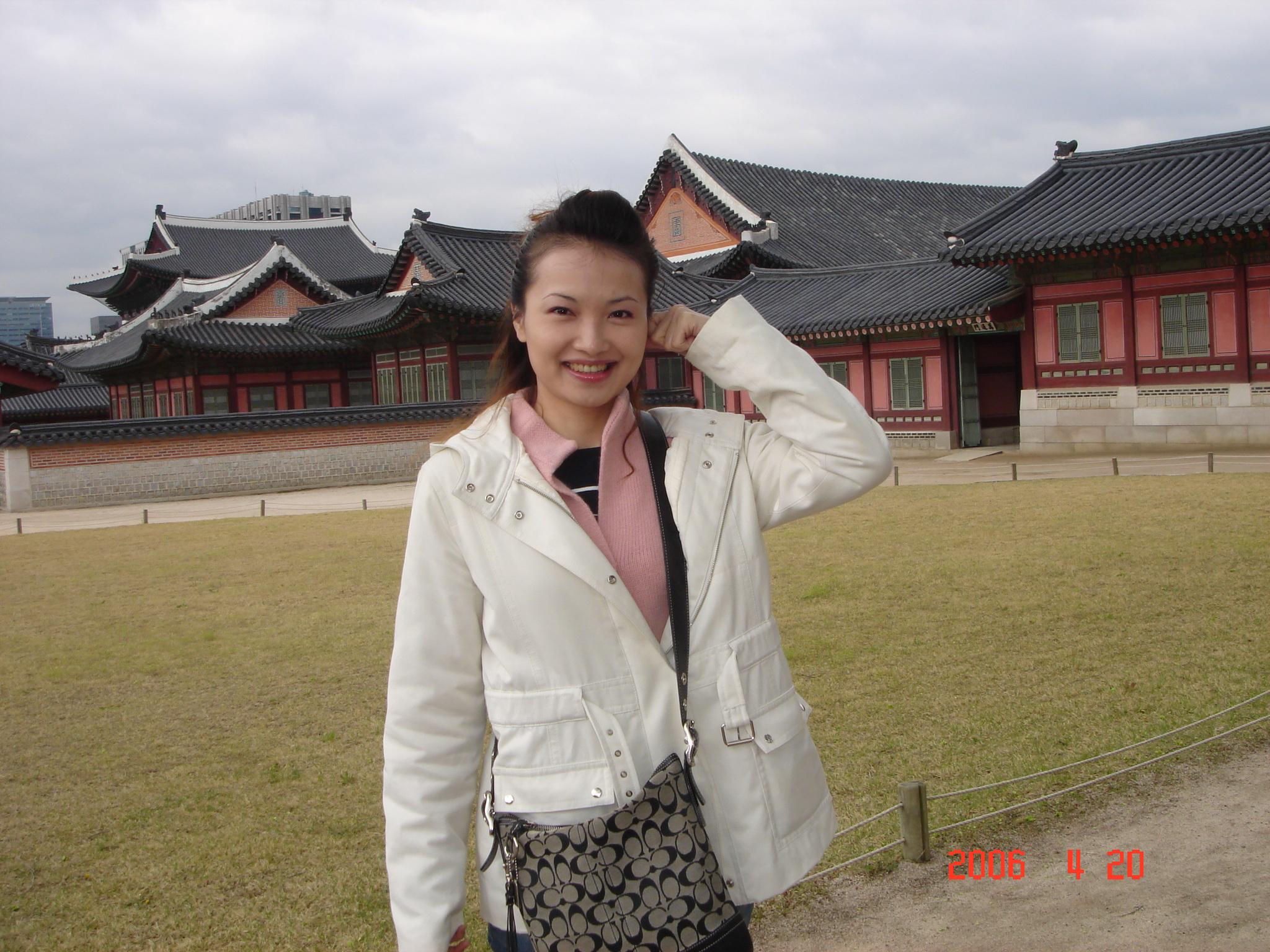 韓國之旅-冷到笑不出來.jpg