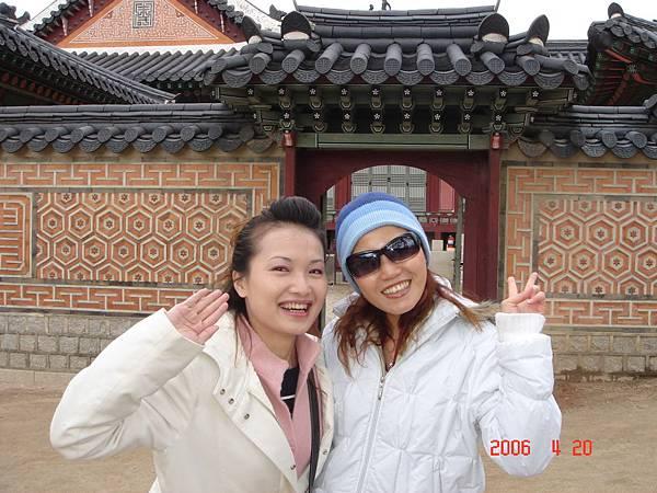 韓國之旅-到那裡都不放過景點.jpg
