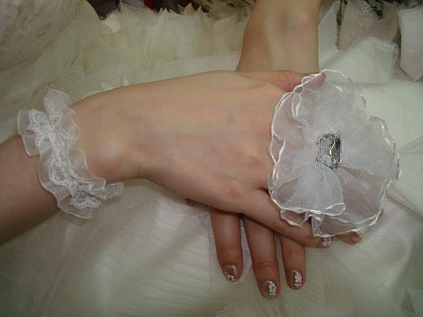 我最喜歡我天生麗質美美的手.jpg