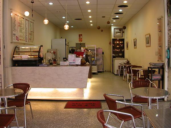 義 式咖啡烘焙店縮影3.jpg