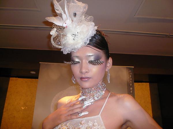 專業彩妝面具公司-聖誕節主題.jpg