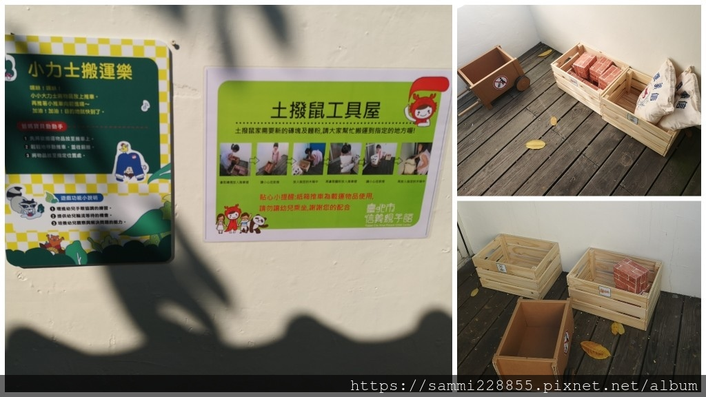 PicsArt_10-27-01.01.13.jpg