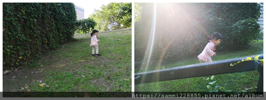 PicsArt_10-27-04.15.31.png