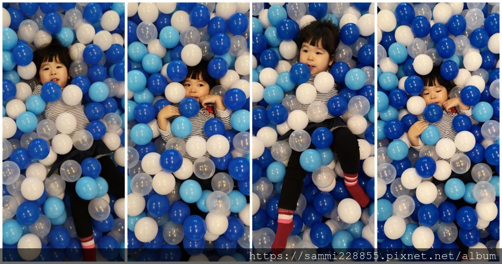 PicsArt_12-06-12.57.48.png