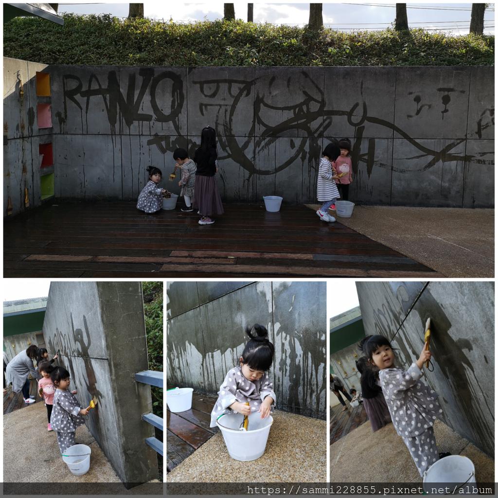 PicsArt_01-31-11.51.44.png