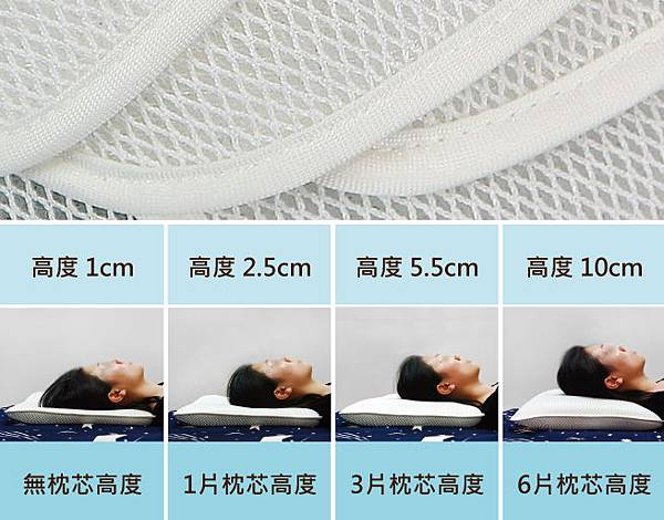 枕高度10cm版.jpg