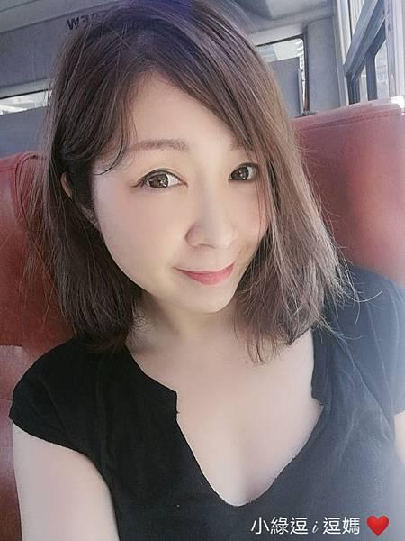 beauty_20190806134145.jpg