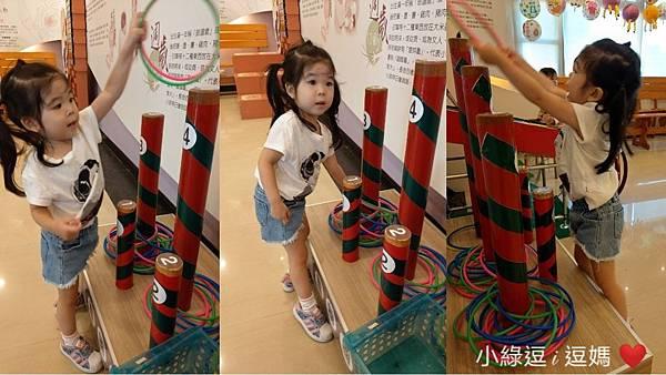 PicsArt_09-10-06.04.22.jpg