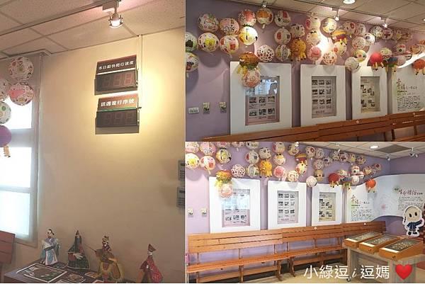 PicsArt_09-11-10.11.55.jpg