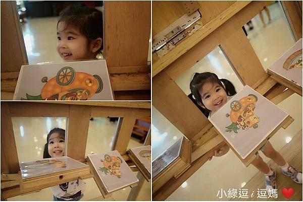 PicsArt_09-15-03.54.16.jpg