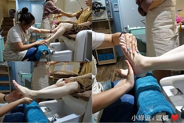 PicsArt_09-30-03.40.05.jpg