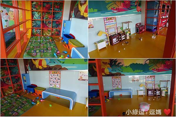 PicsArt_10-08-03.35.19.jpg