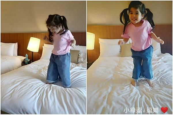 PicsArt_10-10-12.03.08.jpg