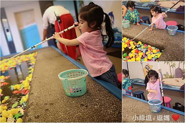 PicsArt_10-10-12.17.17.jpg