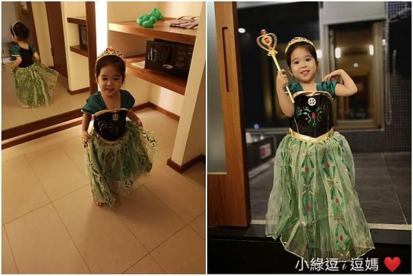 PicsArt_10-10-01.12.37.jpg