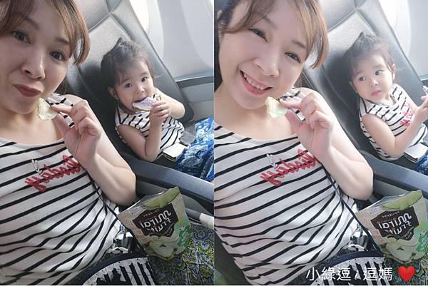 PicsArt_11-13-03.29.00.jpg