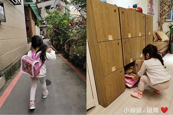 PicsArt_12-07-12.24.37.jpg