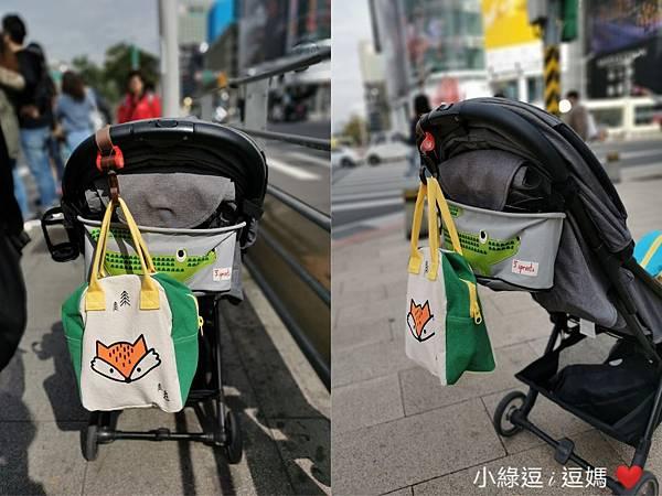 PicsArt_01-22-10.15.27.jpg
