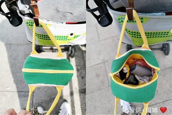 PicsArt_01-22-10.14.42.jpg