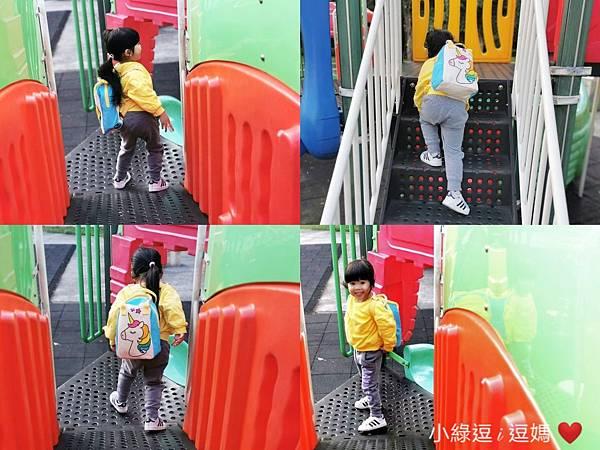 PicsArt_01-30-06.24.14.jpg