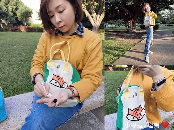 PicsArt_01-30-06.50.10.jpg