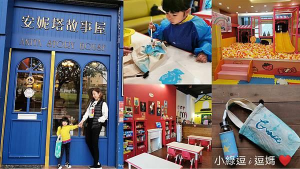 PicsArt_02-06-12.14.10.jpg