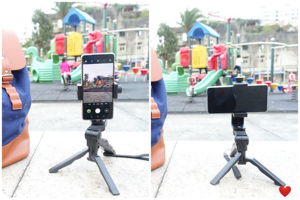 PicsArt_02-29-10.12.10.jpg