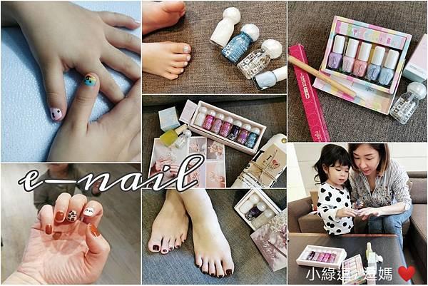 PicsArt_03-21-09.24.14.jpg