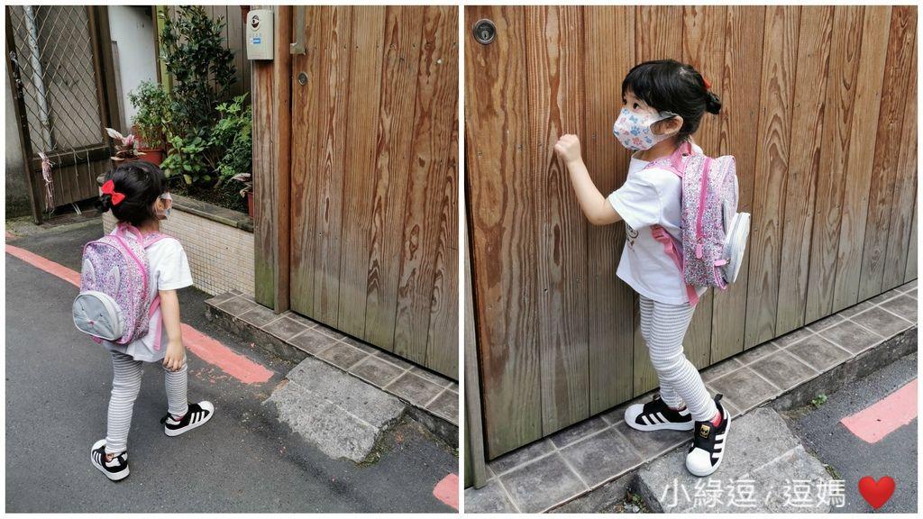 PicsArt_03-26-05.20.05.jpg