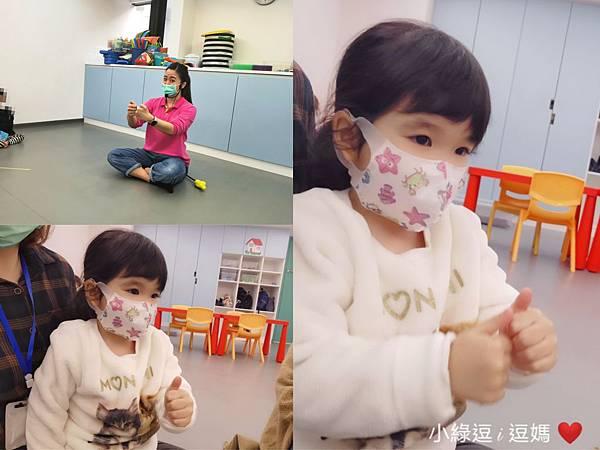 PicsArt_04-09-12.51.23.jpg