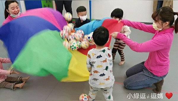 XiaoYing_Video_1586339145974.gif876874183302384477