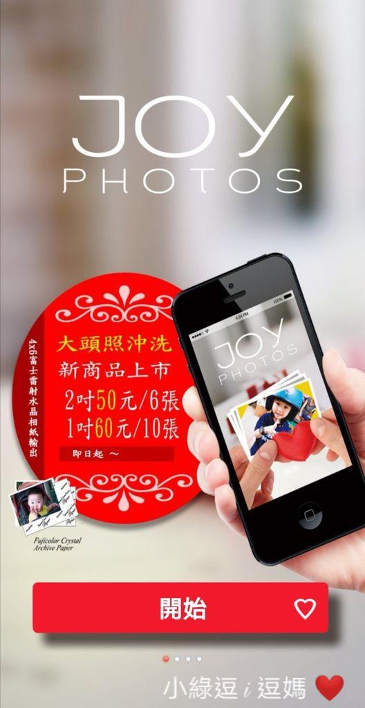 Screenshot_20200420_170025.jpg
