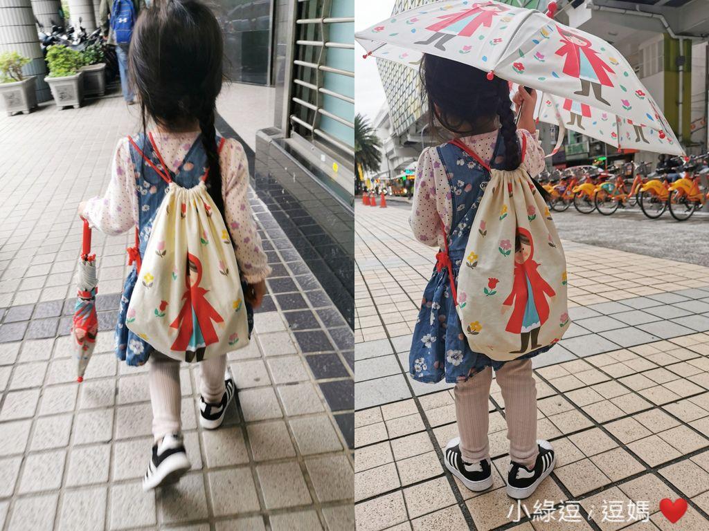 PhotoGrid_1588048060769.jpg