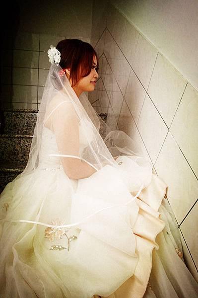 IMG_8437_副本.jpg