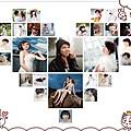 initpintu_副本-3.jpg