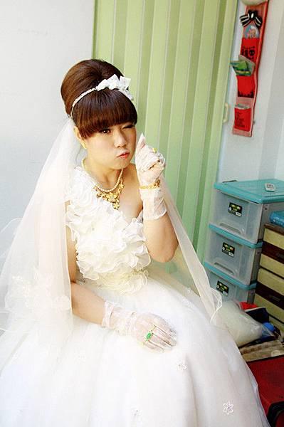 IMG_8958_副本.jpg