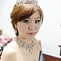 IMG_9692_副本.jpg