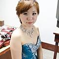 IMG_9696_副本.jpg
