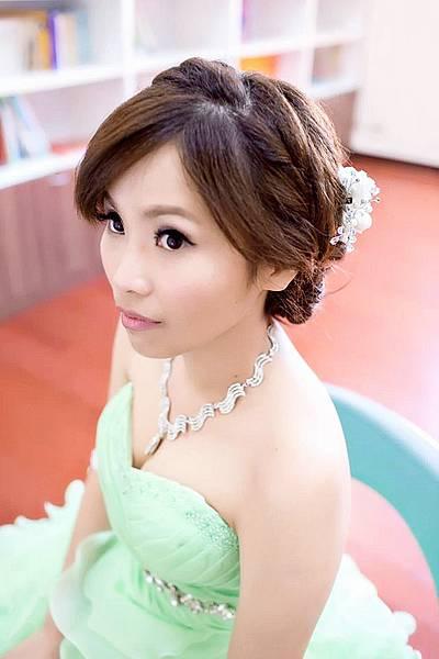 10361102_742443899111312_424063525_n_副本.jpg