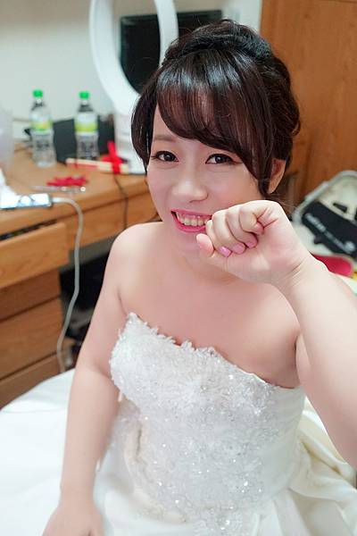 DSC08329_副本.jpg
